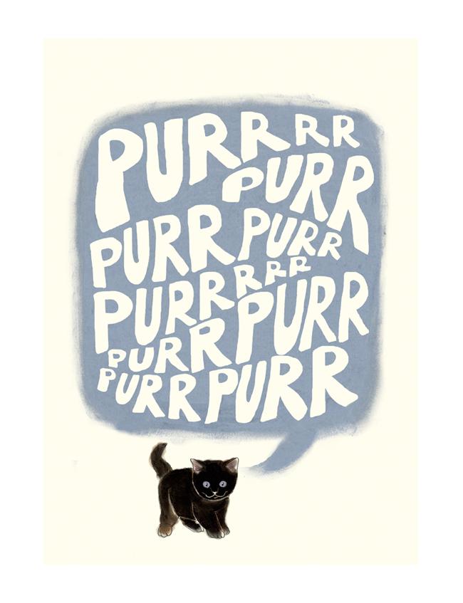 Matou_en_Peluche_Purr Purr
