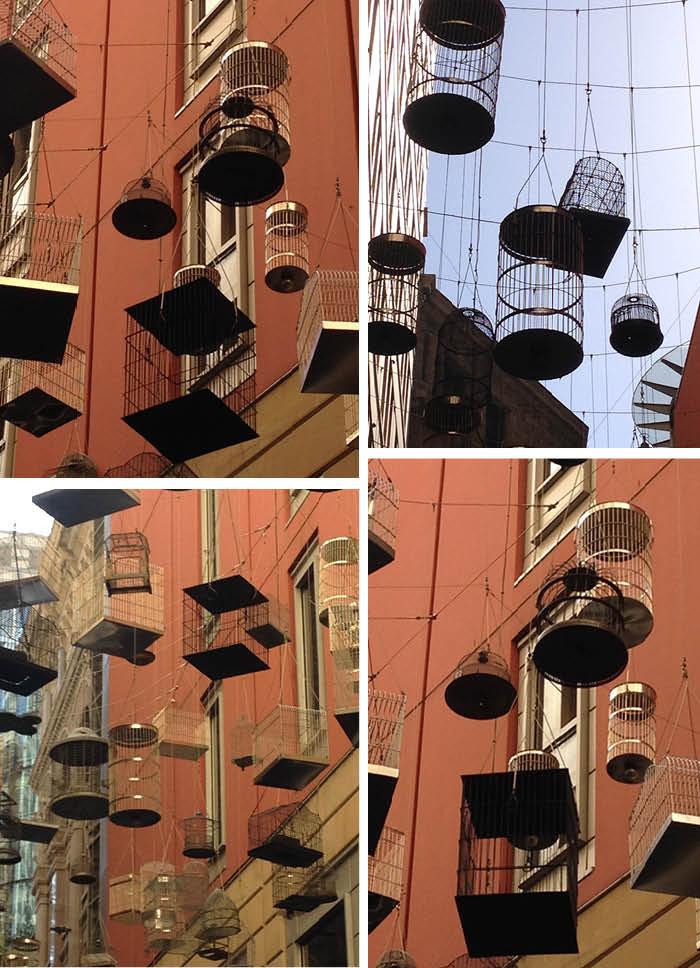 Matou_en_Peluche_March_2018_Sydney_City_Angel_Place