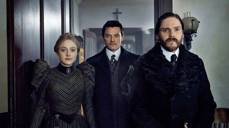 _The Alienist