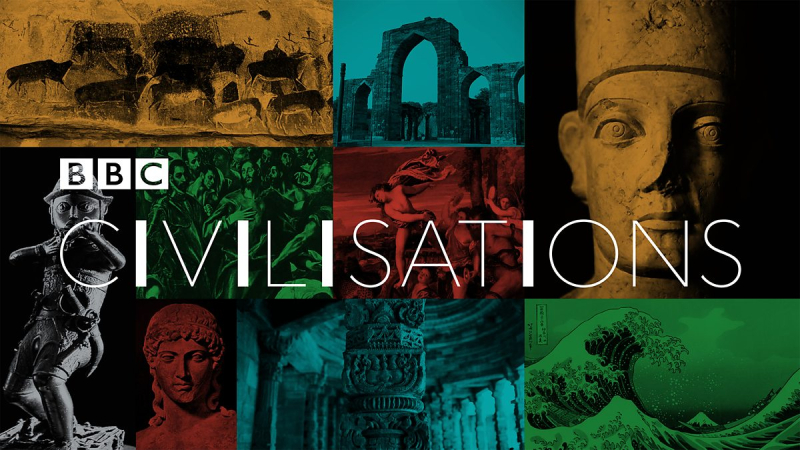 _Civilisations